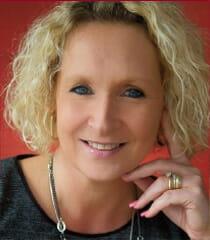 Wendy Ainsworth